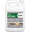 Storm System Wood Restorer 1 Gallon