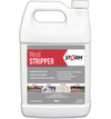 Storm System Wood Stripper 1 Gallon