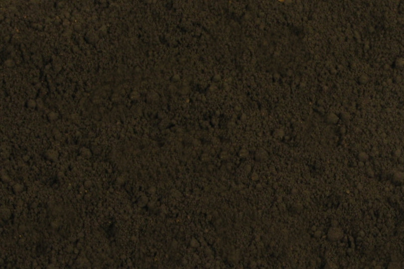 AIM 976 HO Scenery Solutions Grungy Black 4oz