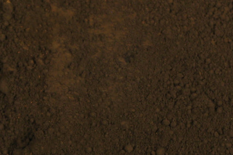 AIM 982 HO Scenery Solutions Delta Dirt 4oz
