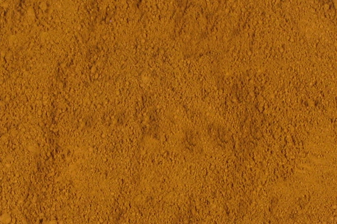 AIM 986 HO Scenery Solutions Terra Cotta 4oz