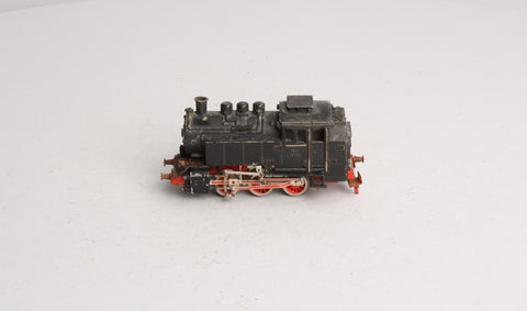 Fleischmann 1320 HO Steam Locomotive #801952