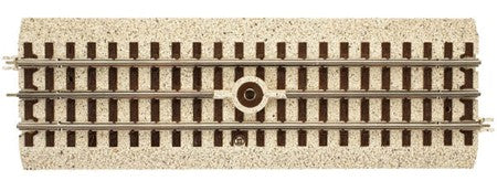 "Industrial Rail 1001059 10"" Uncoupling Track"