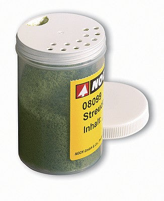 Noch 8099 Multi-Purpose Applicator For Leaves & Grass