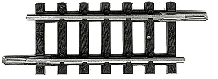 Trix 14909 N Straight Track 33.6mm / 1-5/16