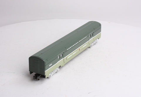 AF 6-49935 S Scale Northern Pacific Baggage Car (Add-On)