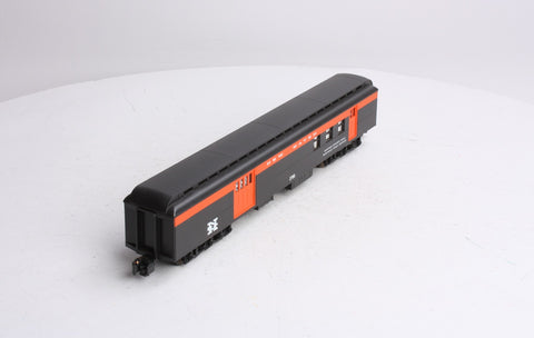 American Models 2785 S Scale New Haven RPO Passenger Car