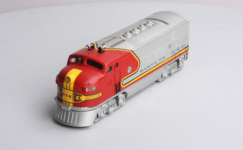 Lionel 451118 Die-Cast Metal Collectible Musical Bank