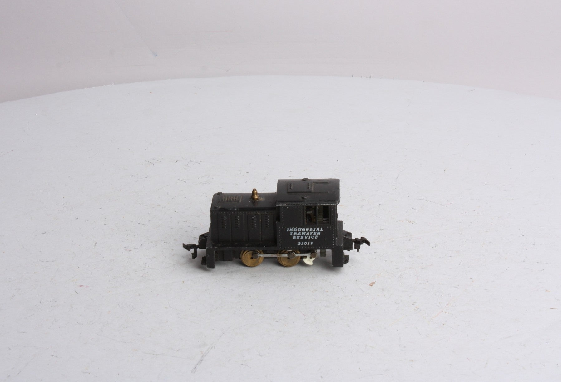 Https Products 3rd Rail 5694 Prr B 1 Electric Switcher 48205 4wire Flat Connector Vehicle To Trailer Wiring 20120827 083415 C1 Trainz 3450621 00v1489079977