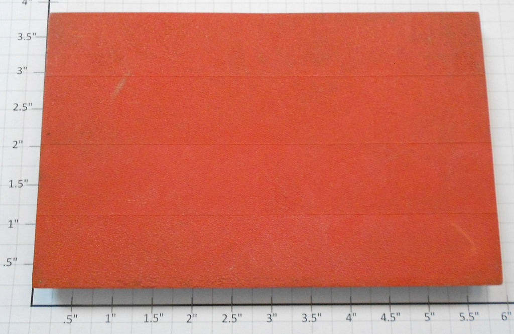 Lionel 128-41R Red Newsstand Roof