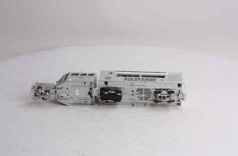 Precision Craft Models 423 On30 Rio Grande Southern Galloping Goose w/DCC & Sound
