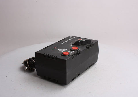 American Models 2053 S Scale AC Transformer