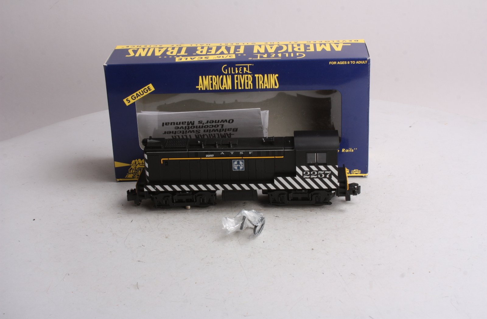 Https Products 3rd Rail 5694 Prr B 1 Electric Switcher 48205 4wire Flat Connector Vehicle To Trailer Wiring 20130110 113751 C1 Trainz 3488691 00v1489080403