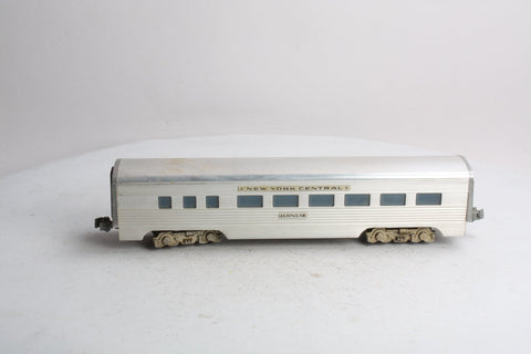AMT 3003 New York Central Diner Car