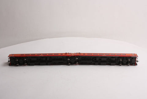 Broadway Limited 681 HO Southern Pacific Morning Daylight Passenger Car