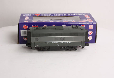 RMT 92721 O BEEFMini NYC F-3 B-Unit (Powered)
