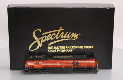 Spectrum 82404 Flywheel Drive New Haven Locomotive