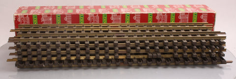 "LGB 10600 24"" Straight Track Sections (12) LN/Box"