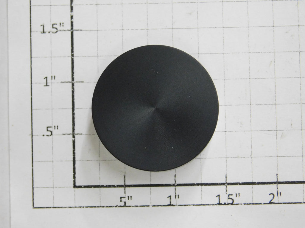 "Acme 1.1E 1.1"" Diameter Pancake Speaker Enclosure"