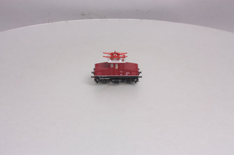 Brawa 0221 HO Scale E69 Electric Locomotive