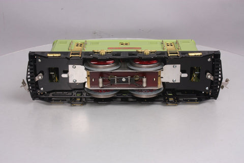 McCoy 9E Standard Gauge Lionel 0-4-0 Electric Locomotive