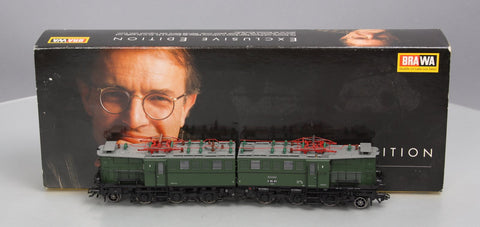 Brawa 0242 HO Scale E95 Electric Locomotive