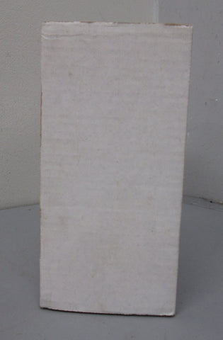 Hartland 09702 G Scale Undecorated Steeple-Cab Diesel Switcher
