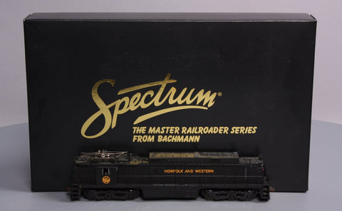 Spectrum 82403 HO Scale Norfolk & Western E33 Electric Locomotive