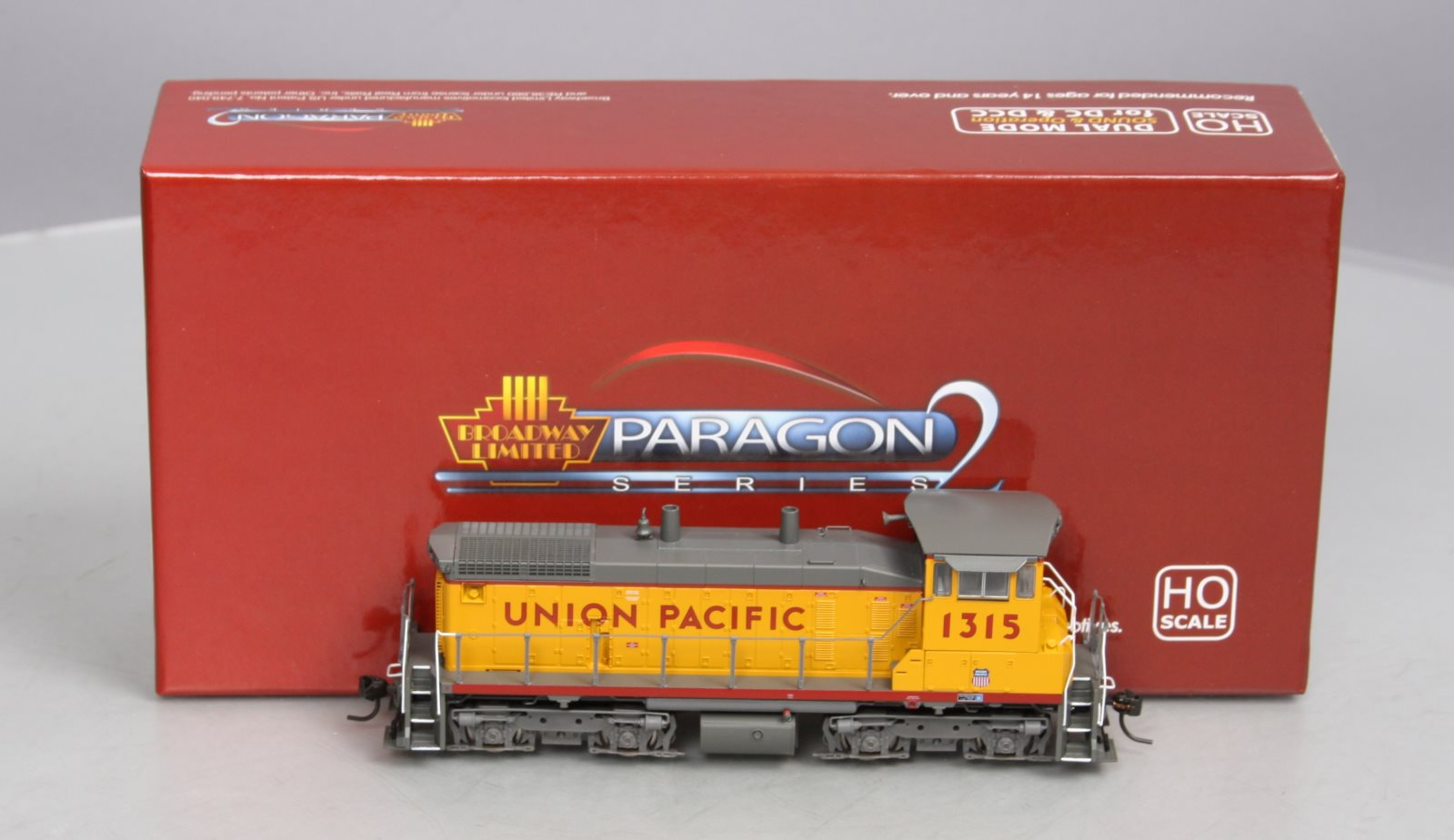 https://www trainz com/products/mth-20-201061-o-hi-rail-u28b