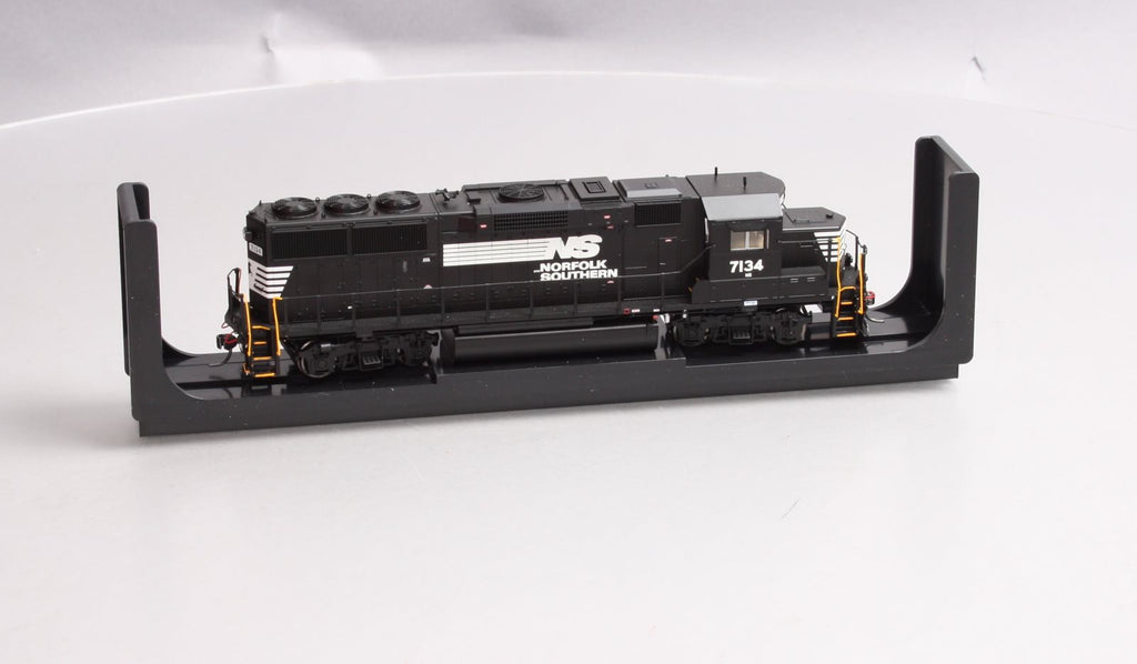Fox Valley Models 20503-S HO Norfolk Southern EMD GP60 - LokSound & DCC #7134