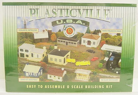 O Scale Trains | O Scale Train Sets | O Scale Modern Trains – Page 4