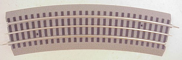Lionel 6-12056 Fastrack O60 Curved Track