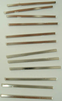 American Flyer 6-49831 S Gauge Steel Track Pins