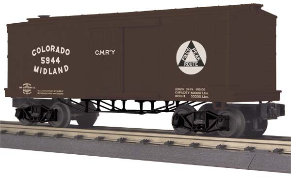 https://www trainz com/products/athearn-93804-ho-rtr-rotary