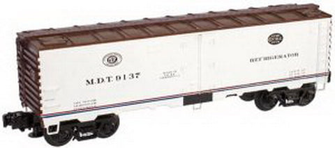 Industrial Rail 1002301 New York Central Reefer