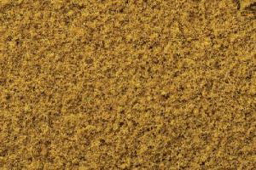 Bachmann 32804 HO Fine Golden Straw Ground Cover