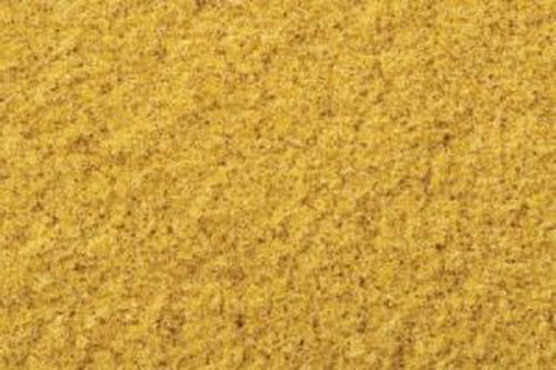 Bachmann 32806 HO Fine Yellow Straw Ground Cover