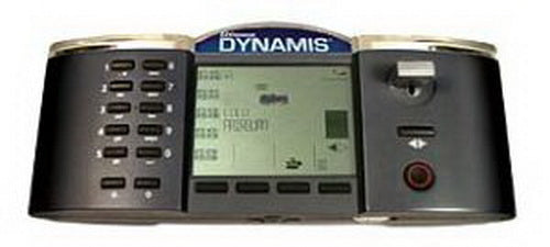 Bachmann 36507 HO Wireless Digital Command Controll System (Handset)