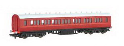 Bachmann 76041 Thomas & Friends Spencer's Special Coach