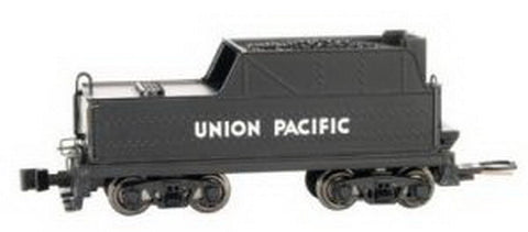 Bachmann 89553 UP USRA Short Tender