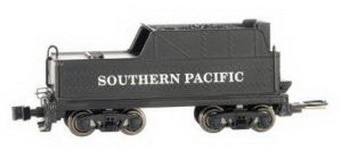 Bachmann 89554 SP USRA Short Tender