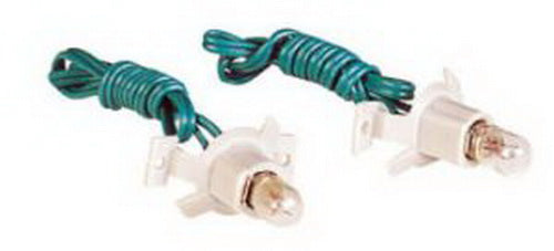 Bachmann 42240 Building Lights w/Wire