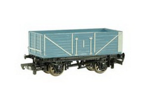 Bachmann 77042 HO Thomas & Friends Open Wagon