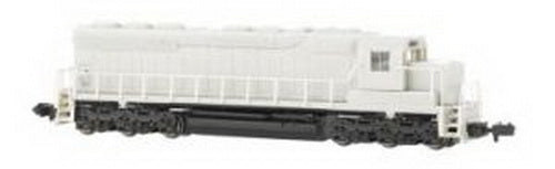 Spectrum 82751 Undecorated EMD SD45 Diesel Locomotive
