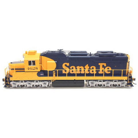 Atlas 7932 HO Scale Santa Fe SD-26 Diesel Locomotive