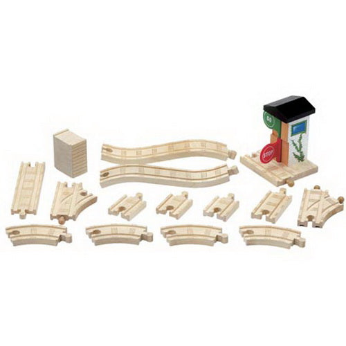 Learning Curve 99950 Advanced Figure 8 Set Expansion Pack