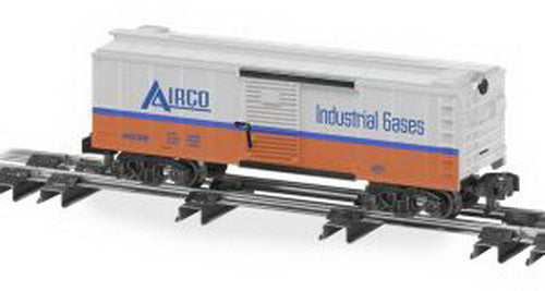 American Flyer 6-48387 S Scale AIRCO Boxcar