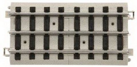 "MTH 11-99002 Standard Gauge RealTrax 7"" Straight Track"
