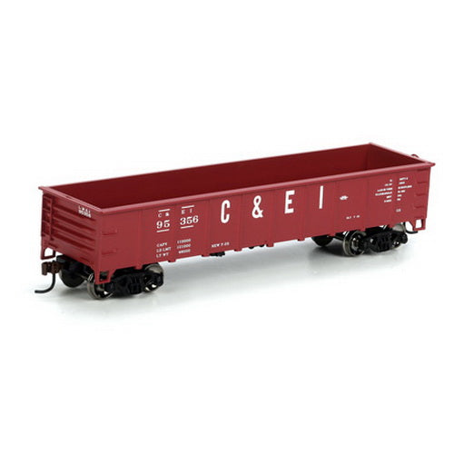 https://www trainz com/products/lionel-2009-signature-edition