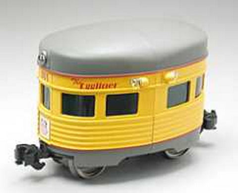 Aristo-Craft 22702 Lil' Egg Loco UP